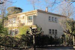 Photos  Maison à vendre Montpellier 34090
