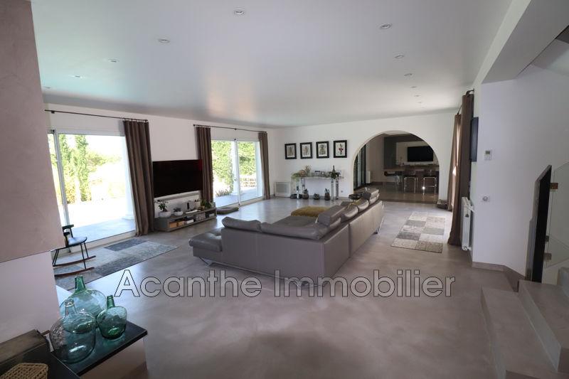 Photo Villa Baillargues   achat villa  5 chambres   240m²