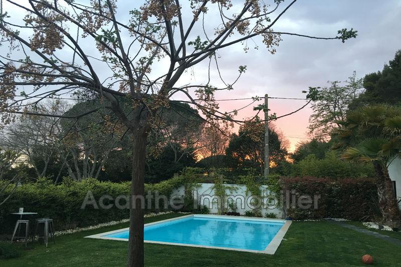 Photo n°8 - Vente Maison villa Castelnau-le-Lez 34170 - 1 275 000 €