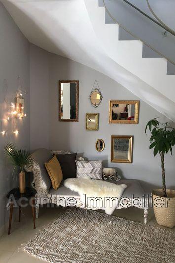 Photo n°3 - Vente Maison villa Castelnau-le-Lez 34170 - 1 275 000 €