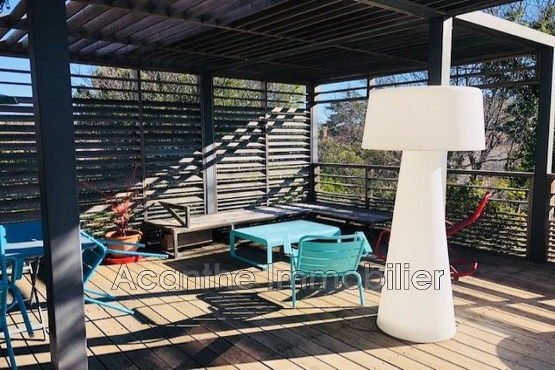 Photo Villa Castelnau-le-Lez   achat villa  5 chambres   185m²