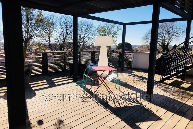 Photo n°3 - Vente Maison villa Castelnau-le-Lez 34170 - 1 270 000 €