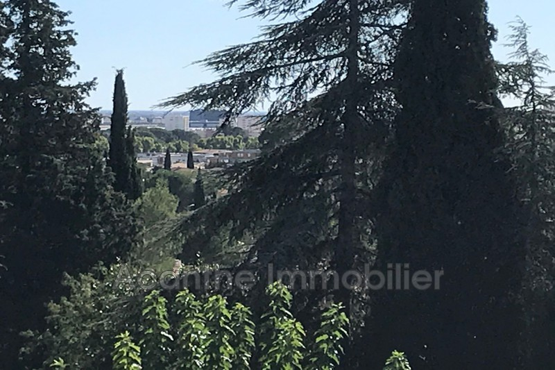 Photo n°6 - Vente Maison villa Montpellier 34090 - 890 000 €