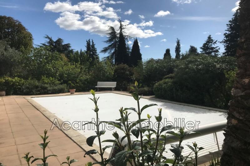 Photo n°4 - Vente Maison villa Montpellier 34090 - 890 000 €