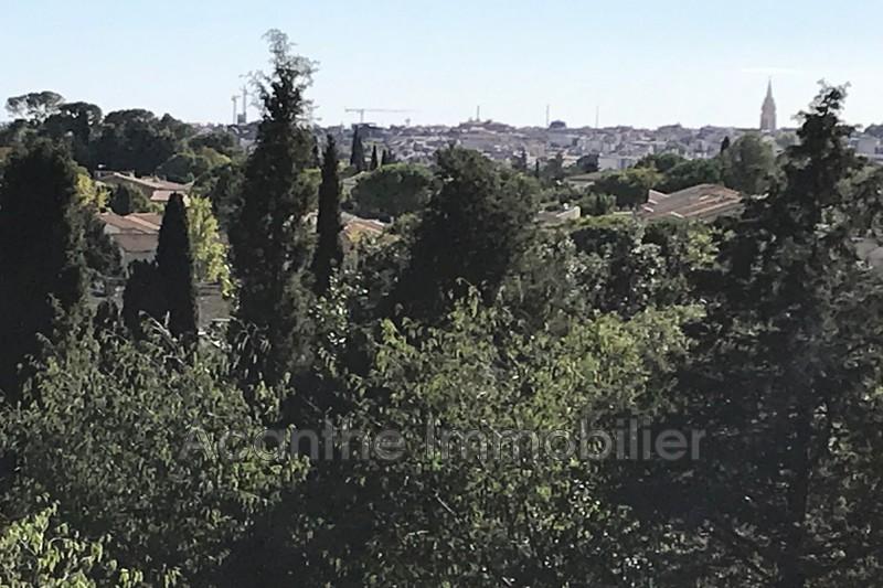 Photo n°5 - Vente Maison villa Montpellier 34090 - 890 000 €