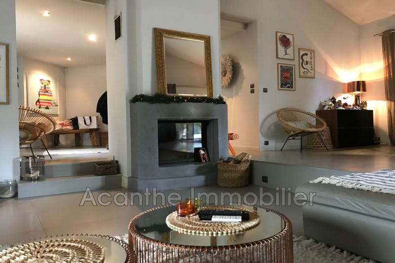 Photo n°5 - Vente maison Castelnau-le-Lez 34170 - 1 045 000 €