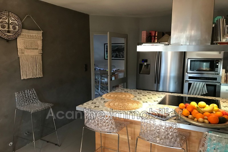 Photo n°8 - Vente maison Castelnau-le-Lez 34170 - 1 045 000 €