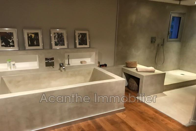 Photo n°7 - Vente maison Castelnau-le-Lez 34170 - 1 045 000 €