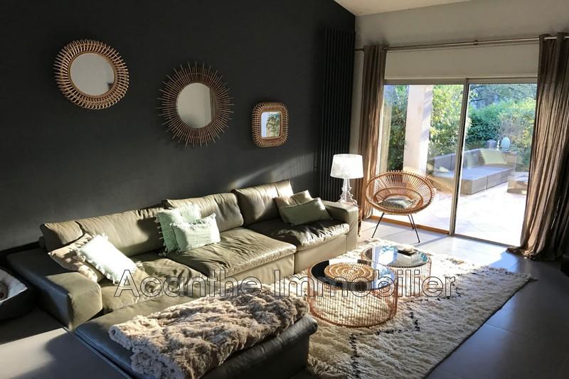 Photo n°6 - Vente maison Castelnau-le-Lez 34170 - 1 045 000 €