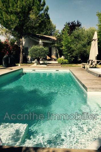 Photo n°2 - Vente maison Castelnau-le-Lez 34170 - 1 045 000 €