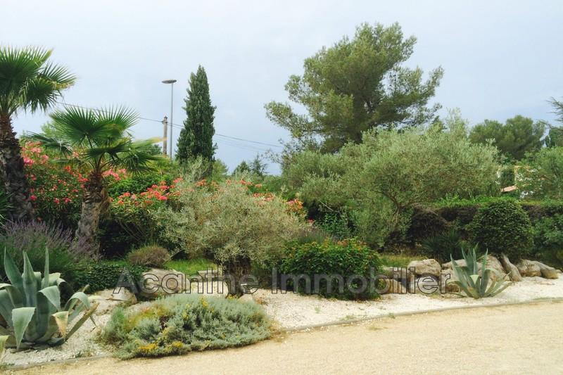 Photo n°3 - Vente maison Castelnau-le-Lez 34170 - 1 045 000 €