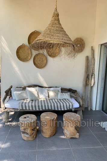 Photo n°4 - Vente maison Castelnau-le-Lez 34170 - 1 045 000 €