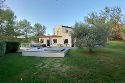 Photos  Maison Villa à vendre Montferrier-sur-Lez 34980