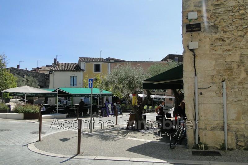 Photo n°1 - Vente Maison villa Castelnau-le-Lez 34170 - 290 000 €