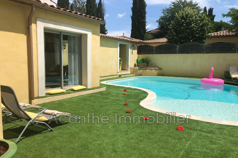Photo House Prades-le-Lez Nord montpellier,   to buy house  4 bedroom   200m²
