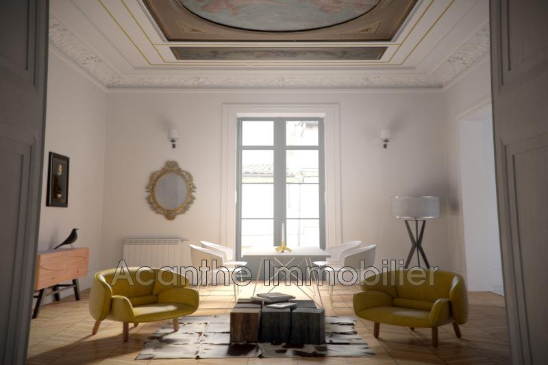 Photo n°2 - Vente appartement Montpellier 34000 - 448 000 €