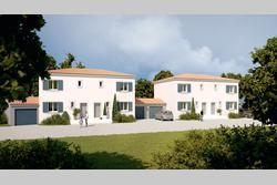 Photos  Maison contemporaine à vendre Montpellier 34070