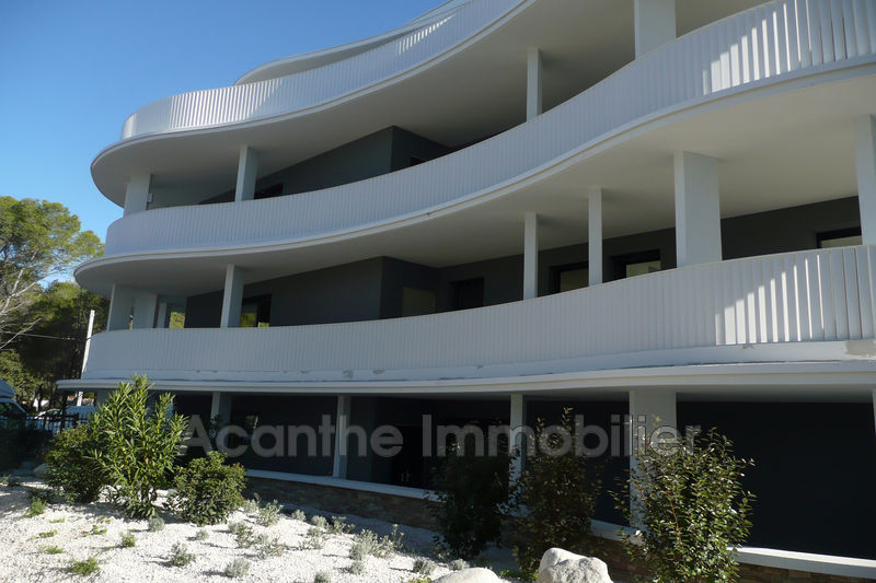 Photo Appartement Castelnau-le-Lez   achat appartement  5 pièces   189m²