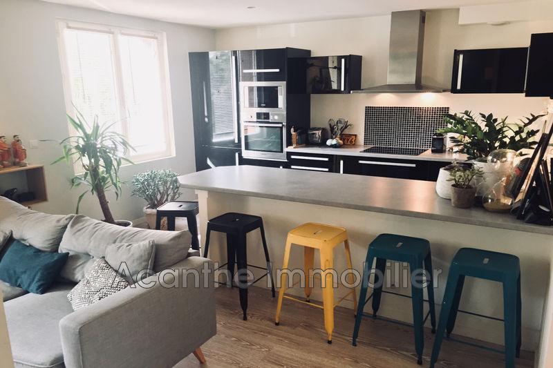 Photo Appartement Montpellier Arceaux,   achat appartement  2 pièces   46m²