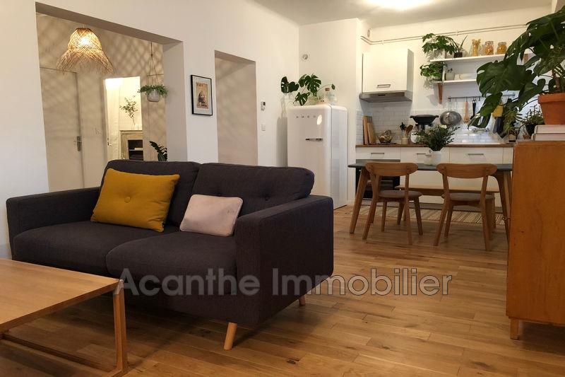 Photo Appartement Montpellier Clemenceau,   achat appartement  3 pièces   62m²