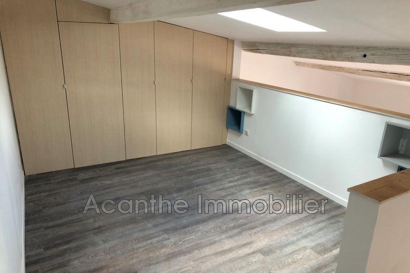 Photo n°2 - Vente appartement Montpellier 34000 - 173 000 €