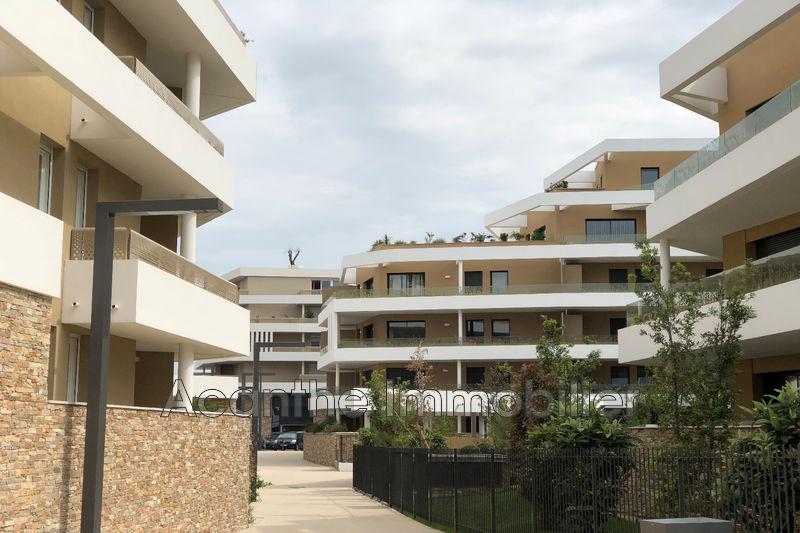Photo Appartement Castelnau-le-Lez   achat appartement  4 pièces   107m²