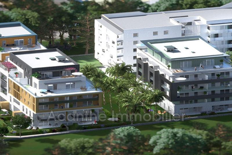 Photo Appartement Montpellier Arceaux,   achat appartement  4 pièces   98m²