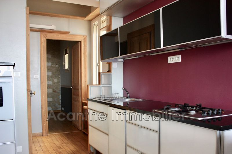 Photo Appartement Palavas-les-Flots   achat appartement  2 pièces   37m²