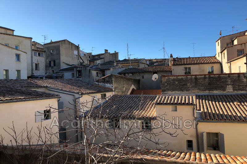 Photo n°6 - Vente appartement Montpellier 34000 - 136 000 €