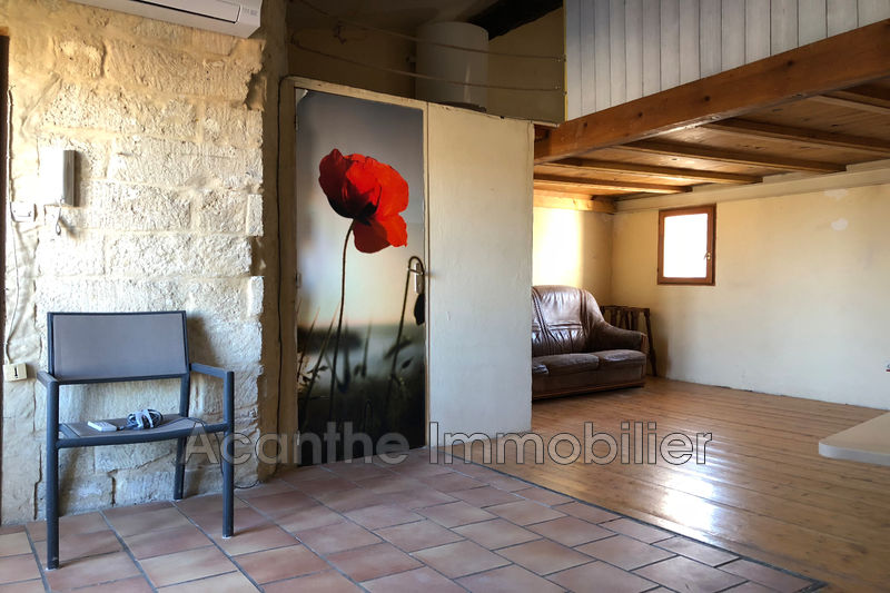 Photo n°2 - Vente appartement Montpellier 34000 - 136 000 €