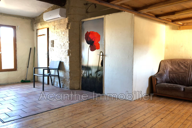 Photo n°3 - Vente appartement Montpellier 34000 - 136 000 €
