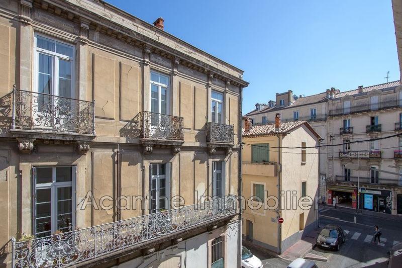 Photo Appartement Montpellier Clemenceau,   achat appartement  1 pièce   31m²