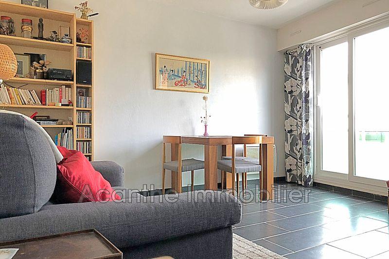 Photo Appartement Montpellier Gambetta,   achat appartement  2 pièces   32m²
