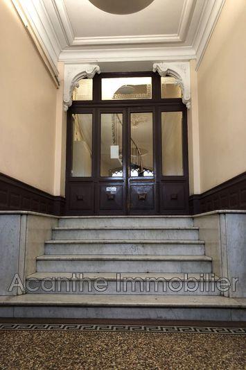 Photo Appartement Montpellier Gare,   achat appartement  4 pièces   71m²