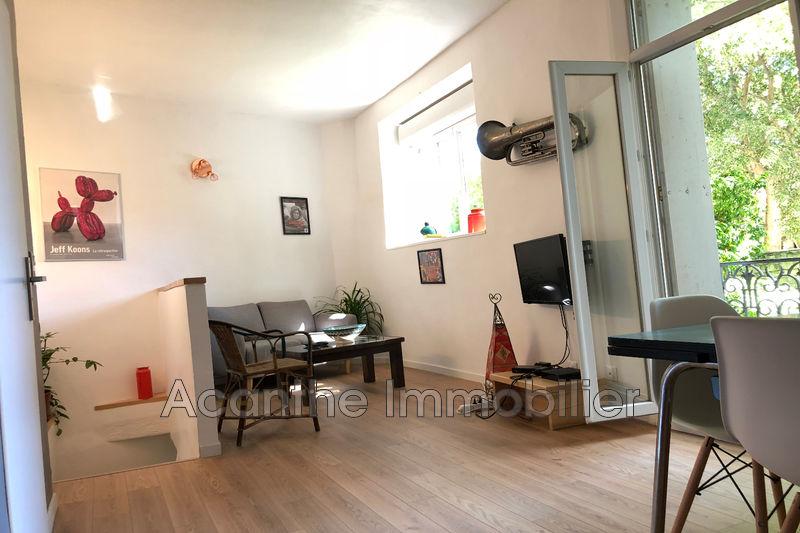 Photo Appartement Montpellier Gare,   achat appartement  2 pièces   41m²
