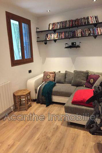 Photo Appartement Montpellier Gambetta,   achat appartement  4 pièces   94m²