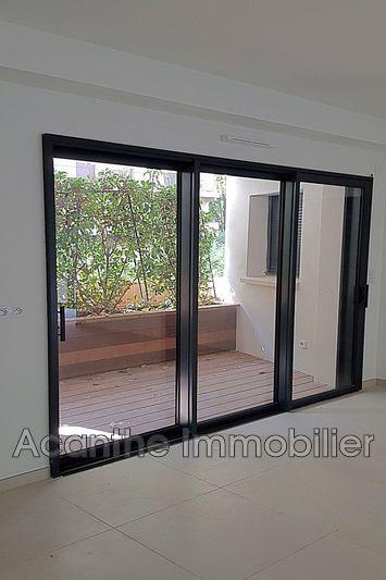 Photo Appartement Montpellier Aiguelongue,   achat appartement  4 pièces   94m²