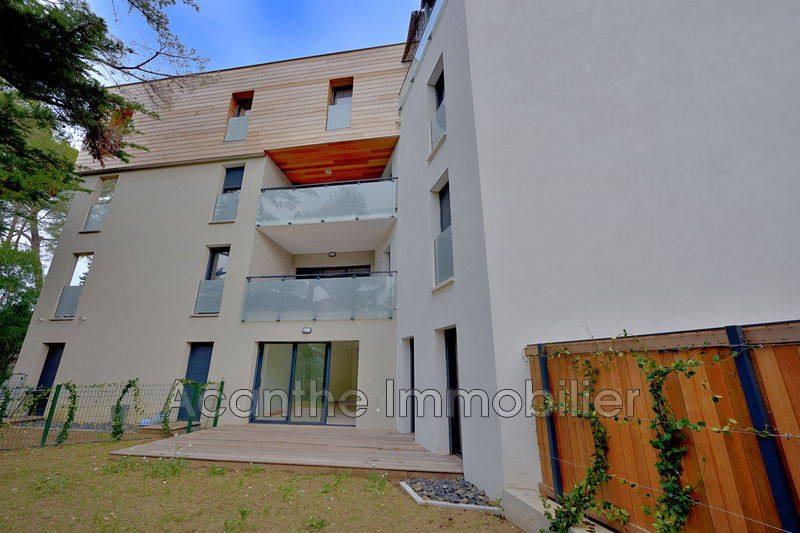 Photo Appartement Montpellier Aiguelongue,   achat appartement  4 pièces   94 m²