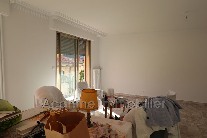 Photo Appartement Montpellier Saint denis,   achat appartement  4 pièces   80 m²