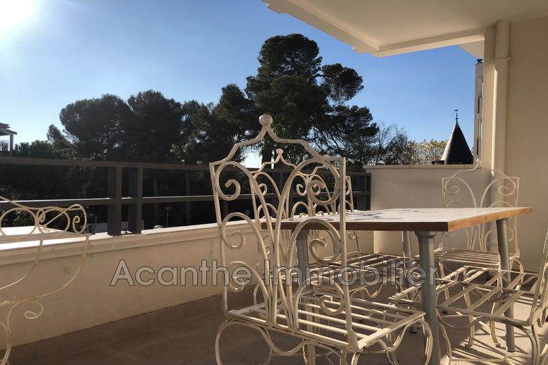 Photo Appartement Montpellier Hopitaux facultés,   achat appartement  4 pièces   85m²
