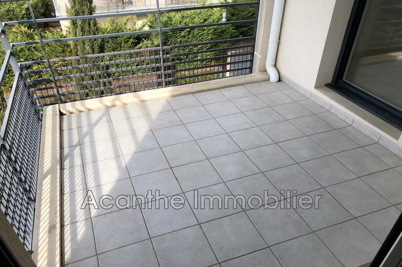 Photo Appartement Montpellier Malbosc,   achat appartement  3 pièces   56m²