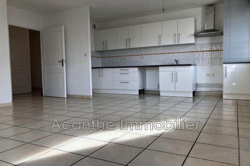 Photo n°3 - Vente appartement Montpellier 34090 - 180 000 €