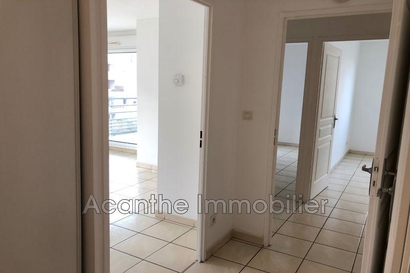 Photo n°5 - Vente appartement Montpellier 34090 - 180 000 €