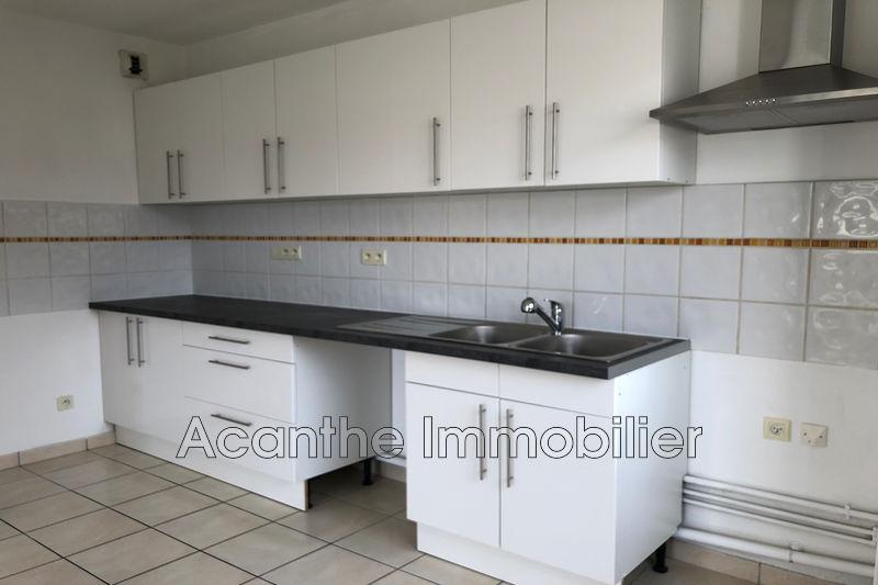 Photo n°4 - Vente appartement Montpellier 34090 - 180 000 €