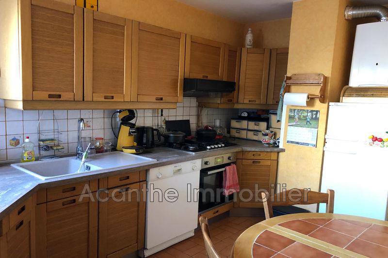 Photo n°3 - Vente appartement Montpellier 34000 - 163 000 €