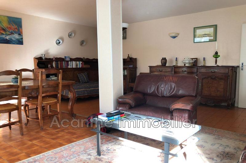 Photo n°2 - Vente appartement Montpellier 34000 - 163 000 €