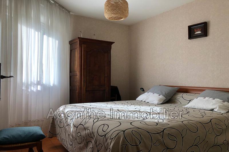 Photo n°4 - Vente appartement Montpellier 34000 - 163 000 €