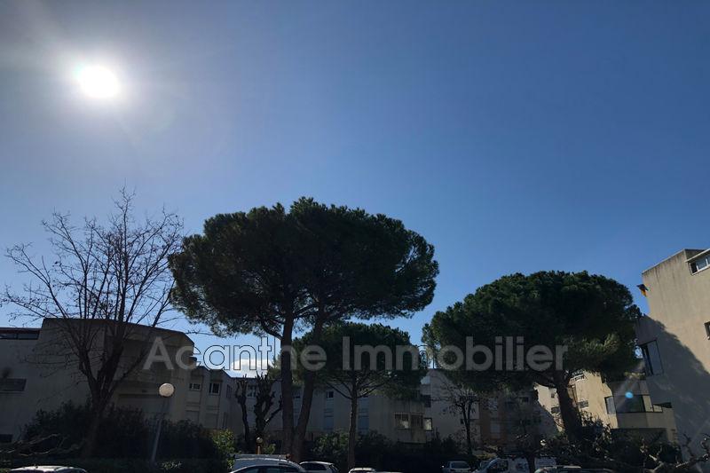 Photo n°7 - Vente appartement Montpellier 34000 - 163 000 €