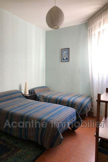 Photo n°5 - Vente appartement Montpellier 34000 - 163 000 €