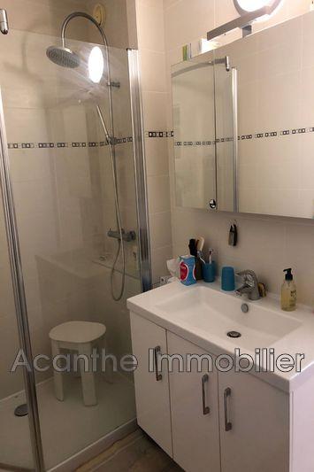 Photo n°6 - Vente appartement Montpellier 34000 - 163 000 €
